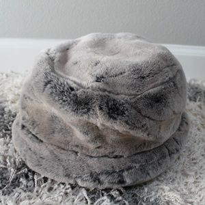 Ann Taylor LOFT - Softest Winter Hat